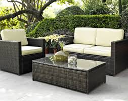 furniture awesome cheapest outdoor furniture 13 awesome and