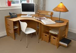 Modular Home Office Desks Modular Home Office Furniture Costa Home