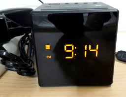 clock amazing sony alarm clock ideas sony tvs on sale sony alarm
