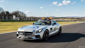 mercedes f1 wallpaper 2015 mercedes amg gt s f1 safety car front hd wallpaper 8