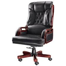 Stressless Office Chair at Rs 7500 piece  Director Chair  ID