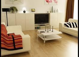 livingroom soho calendar the living room nyc fiona andersen