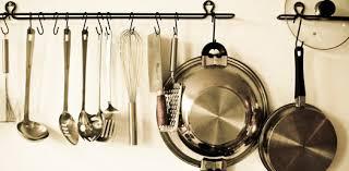 boutique ustensiles de cuisine ustensiles du quotidien