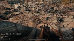 pubg quarry stuck on map gameplay playerunknown s battlegrounds forums