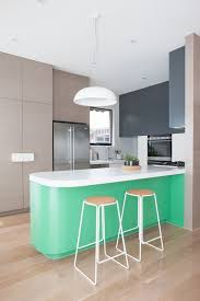 Kitchen Stools Sydney Furniture How To Find The Perfect Stool