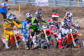 2014 ama motocross results utah national lucas oil ama pro motocross championship 2014