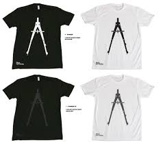 Gifts For An Architect by Architect T Shirts On Behance Design My Work Pinterest