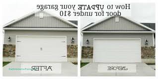 Design Ideas For Garage Door Makeover Garage Designs Garage Door Hardware Garage Door Decorative Kits