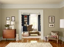 what paint colors make rooms look bigger best paint colors to make a room look bigger fine designs interiors