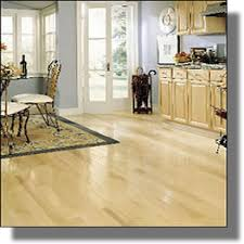 southern hardwood floor sanding refinishing raleigh cary apex nc