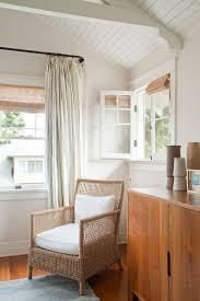 lovable curtains beach house ideas with best 25 beach curtains