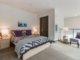 dog friendly designer condo with a loft sky lounge u0026 gym near