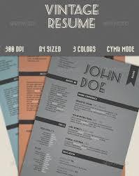 23 best resume designs images on pinterest resume layout resume