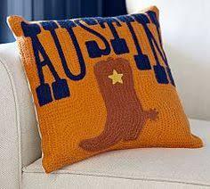 Pottery Barn Austin Hours Texas City Pillow Cover Pottery Barn Texas Our Texas