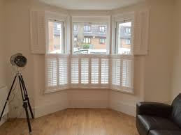 decor just blinds plantation shutters plantation shutters vs