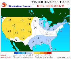 long range winter outlook category 6