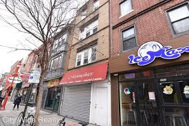 250 South St Philadelphia PA 19147  Condo for Rent in