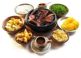 brasilianische küche essen und trinken brasilienportal