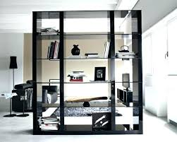 Cherry Bookcase With Glass Doors Bookcase Cherry Bookcase With Glass Doors Bookcase Glass And
