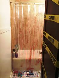 halloween decorations for your room halloween decorations bathroom to scare away your guests