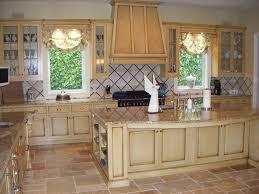 Kitchen Glazed Cabinets Kitchen Cabinets Cheap Kitchen Cabinets Near Me White