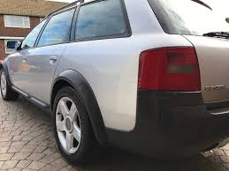 100 2005 audi allroad owners manual 2015 audi allroad wagon