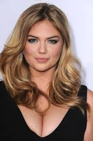 kate uptons hair colour pin by hot everything on kate upton pinterest