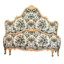 Rococo Interiors Dubai 73 Best Style Rococo Images On Pinterest Rococo 3 4 Beds And 5s