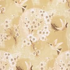 Pink Wallpaper For Walls by Painted Contemporary Beige And Green Hummingbird Wallpaper Walls