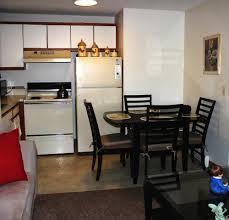 1 Room Apartment Design Wonderful 1 Bedroom Apt Nj With One Bedroom Studio 1024x768