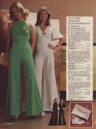 70s jumpsuit womens sandi pointe library of collections