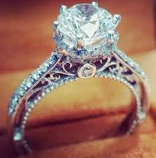 marriage rings pictures images Jewels ring diamonds diamond ring white gold marriage rings jpg