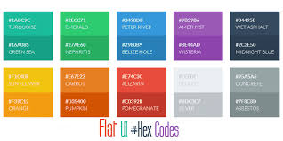 Emerald Green Hex Code Customization Flat Equiltriangular Maps And U2026 Themer By Mycolorscreen