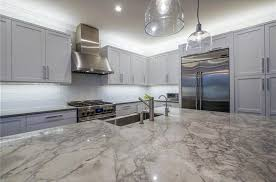 grey and white kitchen ideas 30 gray and white kitchen ideas designing idea