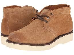 s frye boots sale frye s sale shoes