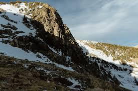 Colorado Photographers Kelsie U0026 Tyler U2022 St Mary U0027s Glacier Elopement U2022 Idaho Springs