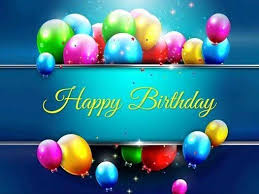 singing text message for birthday 83 best happy birthday signs images on birthday wishes