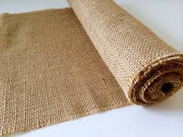 Extra Wide Table Runners Adding The Simple Yet Charming Bamboo Table Runner Extra
