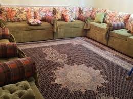 Used Sofa Set For Sale by Sofa Set Arabic Majlis For Sale Buy U0026 Sell Used Furniture