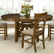 Dining Ro by 100 Pedestal Dining Room Table Sets Oval Pedestal Dining