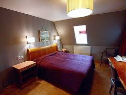 chambre d hote strasbourg pas cher chambre fresh chambre d hote montreal du gers hd wallpaper images