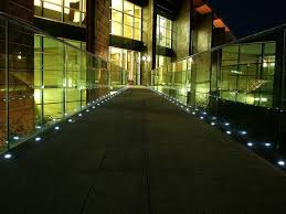Outdoor Recessed Led Lighting Fixtures by Recessed Lighting Recessed Floor Lighting Most Popular Decoration