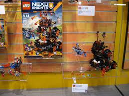 siege lego toys n bricks lego site sales deals reviews mocs