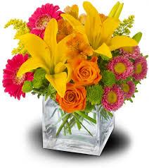 flower deliver flower delivery information