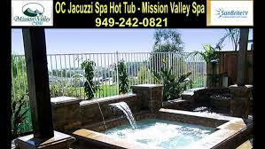 oc jacuzzi spa tub u0027s best deals are always at mission valley