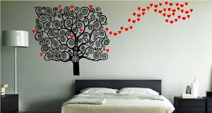 Cool Wall Decorations Wall Art Decals For Bedroom Cool Wall Decals For Bedroom Ideas