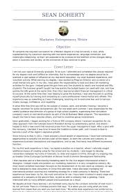 Resume Samples For Banking Jobs by Personal Banker Resume Samples Visualcv Resume Samples Database