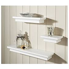 bedroom shelves bedroom shelf amazon co uk