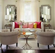 elegant mirrors living room cool home design top at elegant