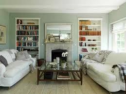 family living room design ideas shelves room ideas and living rooms stunning design ideas for a family living room